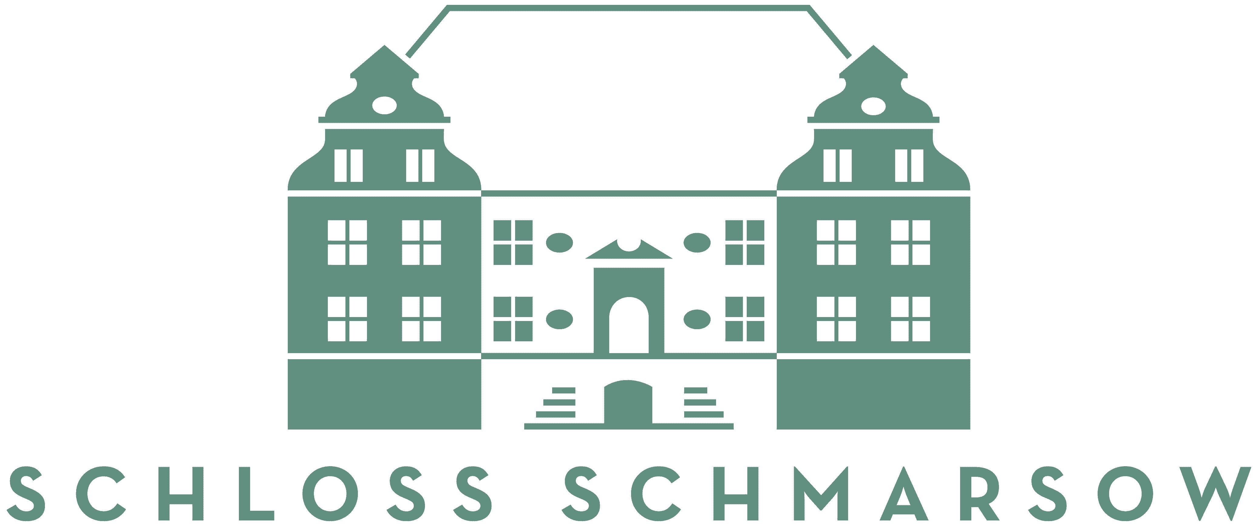 Schloss Schmarsow